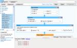 [Yahoo!Pipesで既存sourceに別のelementを足す: Renameでelementをコピー(Copy As)し、その値全体をRegexで書き換える(replace [^.*$] with [追加する値])と上手く行く